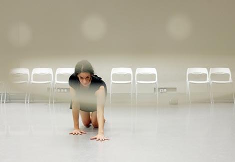 O usamljenosti i ljudima, autori Irena Mikec i Bojan Gagić